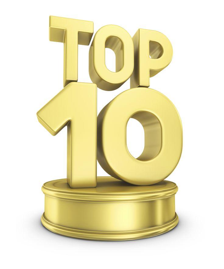 692630c635e7e8e9ae6acf7a81ff22a3--industry-trends-top-ten.jpg