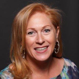 Jennifer Herskind, Smoothie King