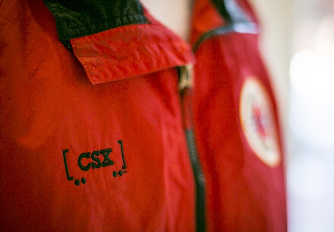 CSX_RedJacket_elliothaney.jpg