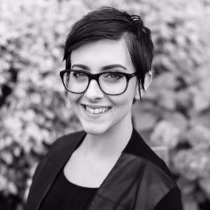 Elyse Meardon, Children's Miracle Network