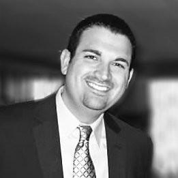 Mike Esposito, O-Cedar