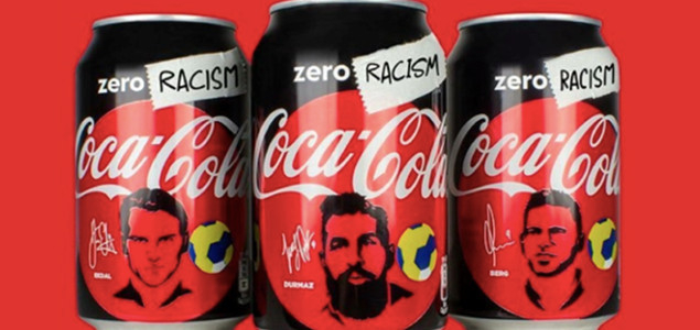 cocacola_fifa-viarsverige-zero-racism-cans_635.jpg