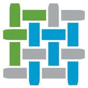 for momentum logo.jpg