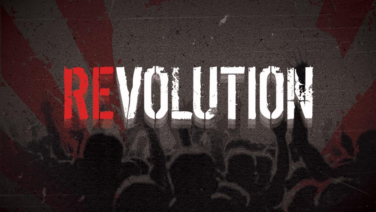 realrevolution.jpg
