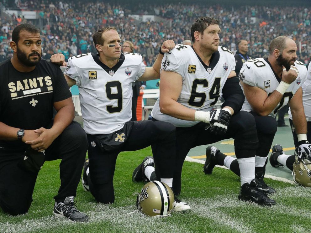 new-orleans-saints-kneeling-protest-4-ap-jt-171001_4x3_992.jpg