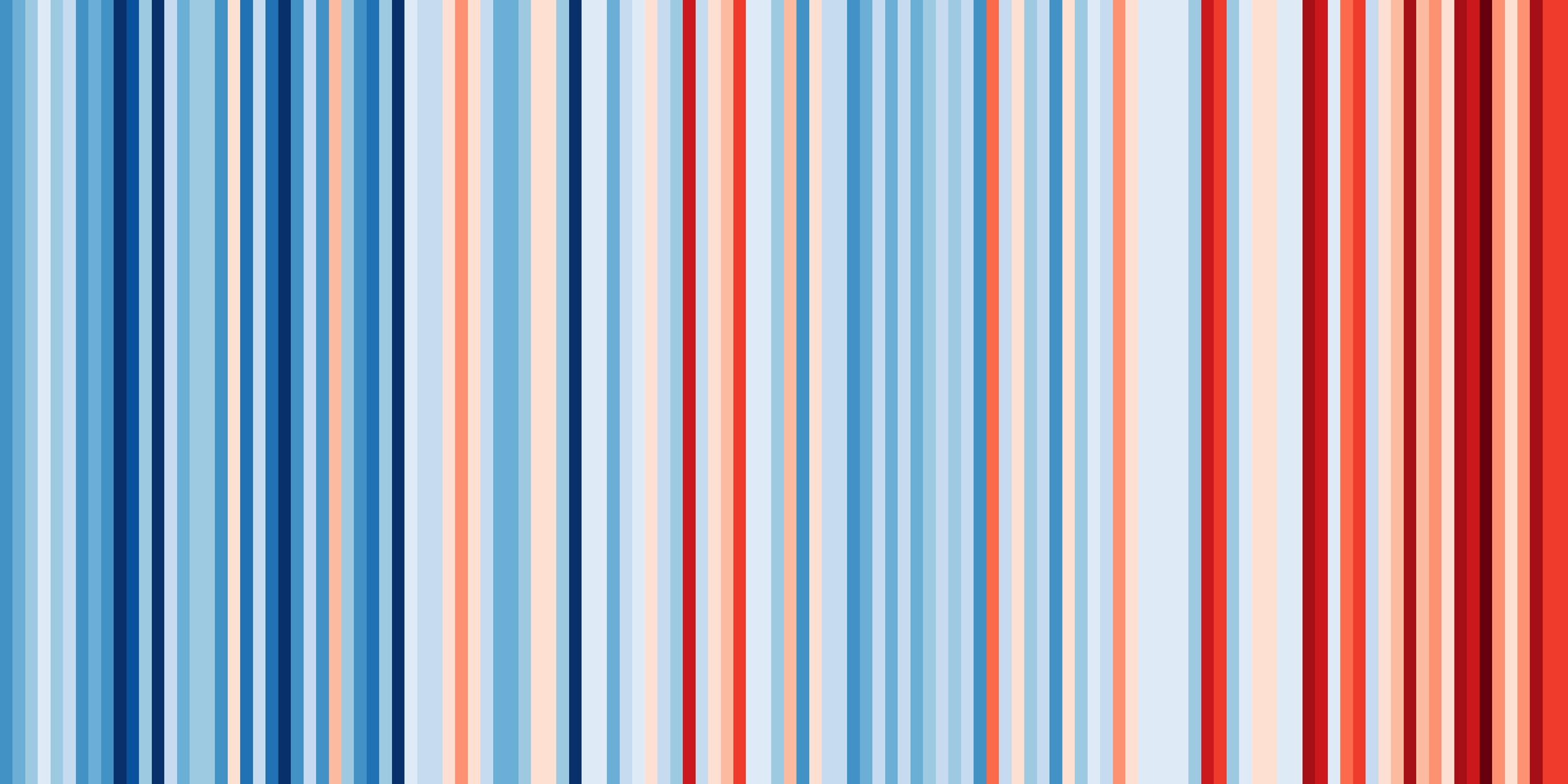 _stripes_NORTH_AMERICA-USA-Massachusetts-1895-2018-NO.png