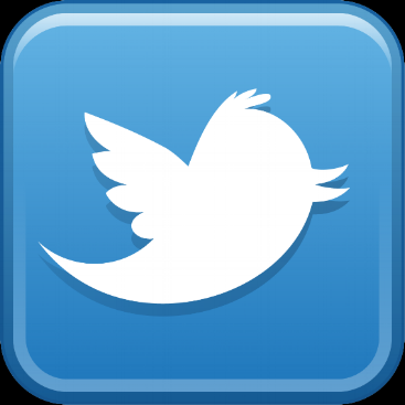 Twitter_Logo_Hd_Png_03.png