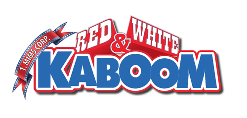 EventPhotoFull_red white and kaboom logo t mims.png