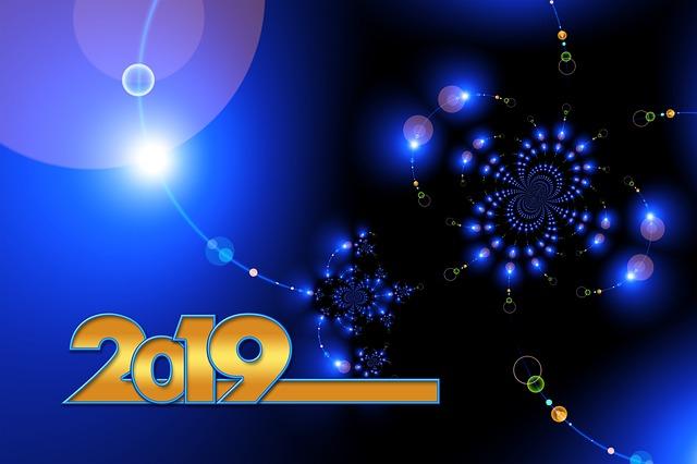 new-years-day-3860351_640.jpg