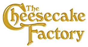 Cheesecake Factory Logo.png