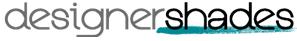 Summer Shades Logo.png
