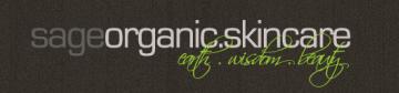 Sage Organic Skincare.png