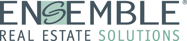 ERES logo color no tagline.jpg