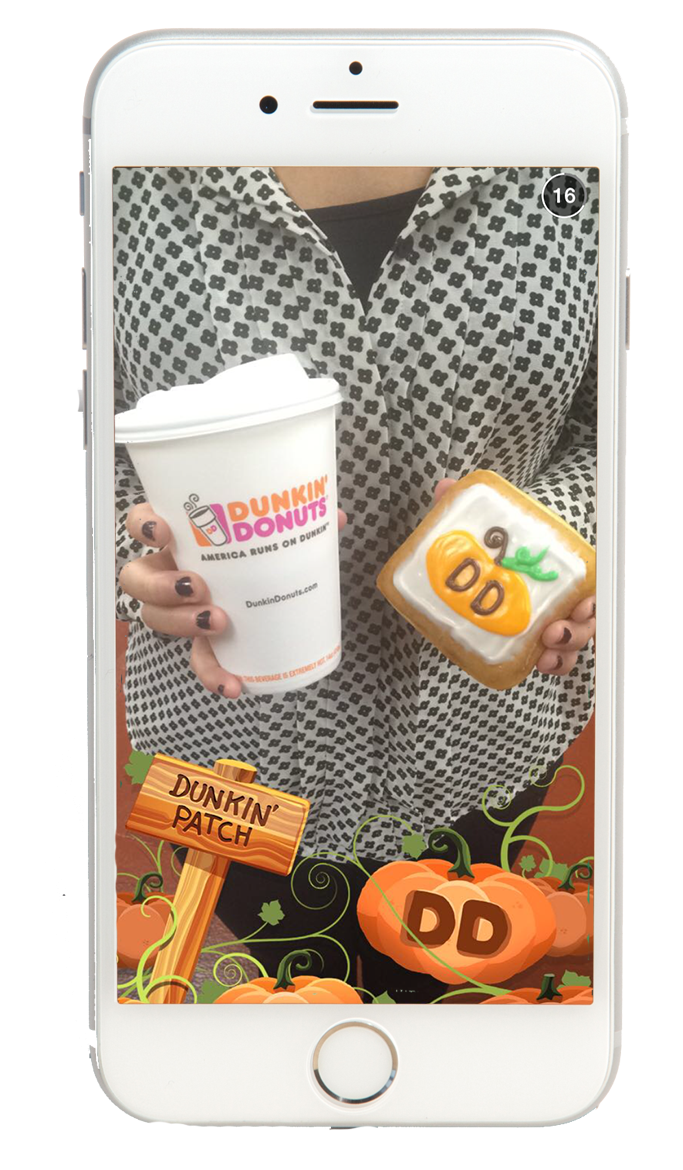 dunkin patch.png