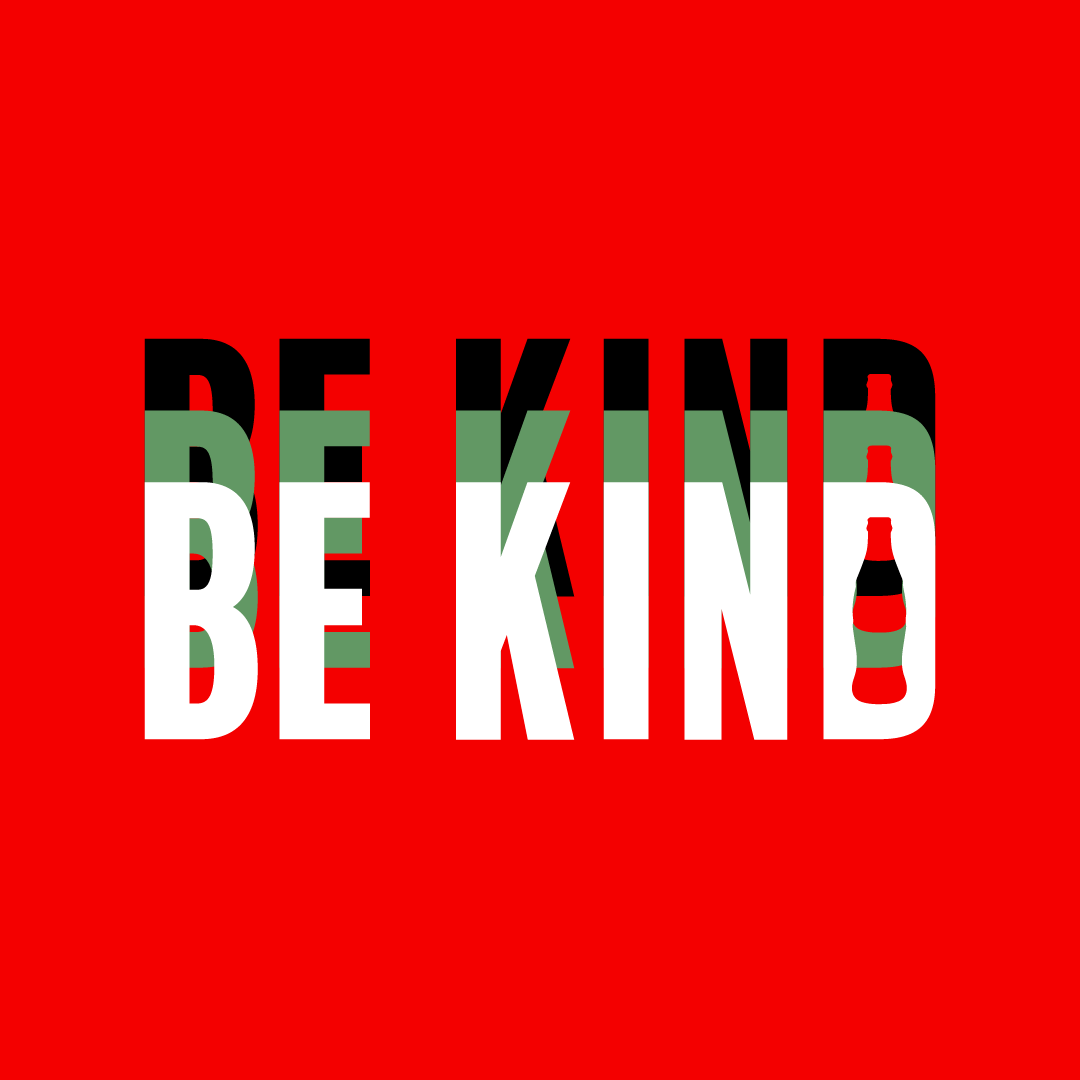 Refresh The Feed_Approved Designs_MG_11.1.18_Outlines_Be Kind.png