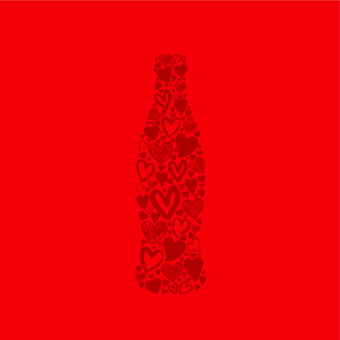 Refresh The Feed_Approved Designs_MG_11.1.18_Outlines_Bottle made of hearts.png