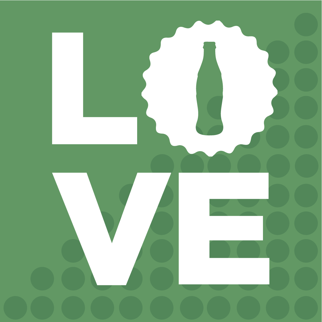 Refresh The Feed_Approved Designs_MG_11.1.18_Outlines_LOVE green bottle cap.png