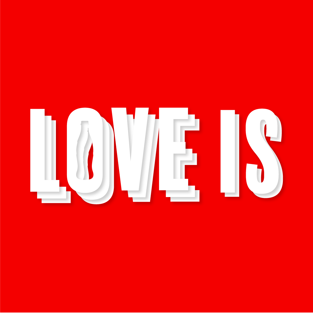 Refresh The Feed_Approved Designs_MG_11.1.18_Outlines_Love is love is love.png