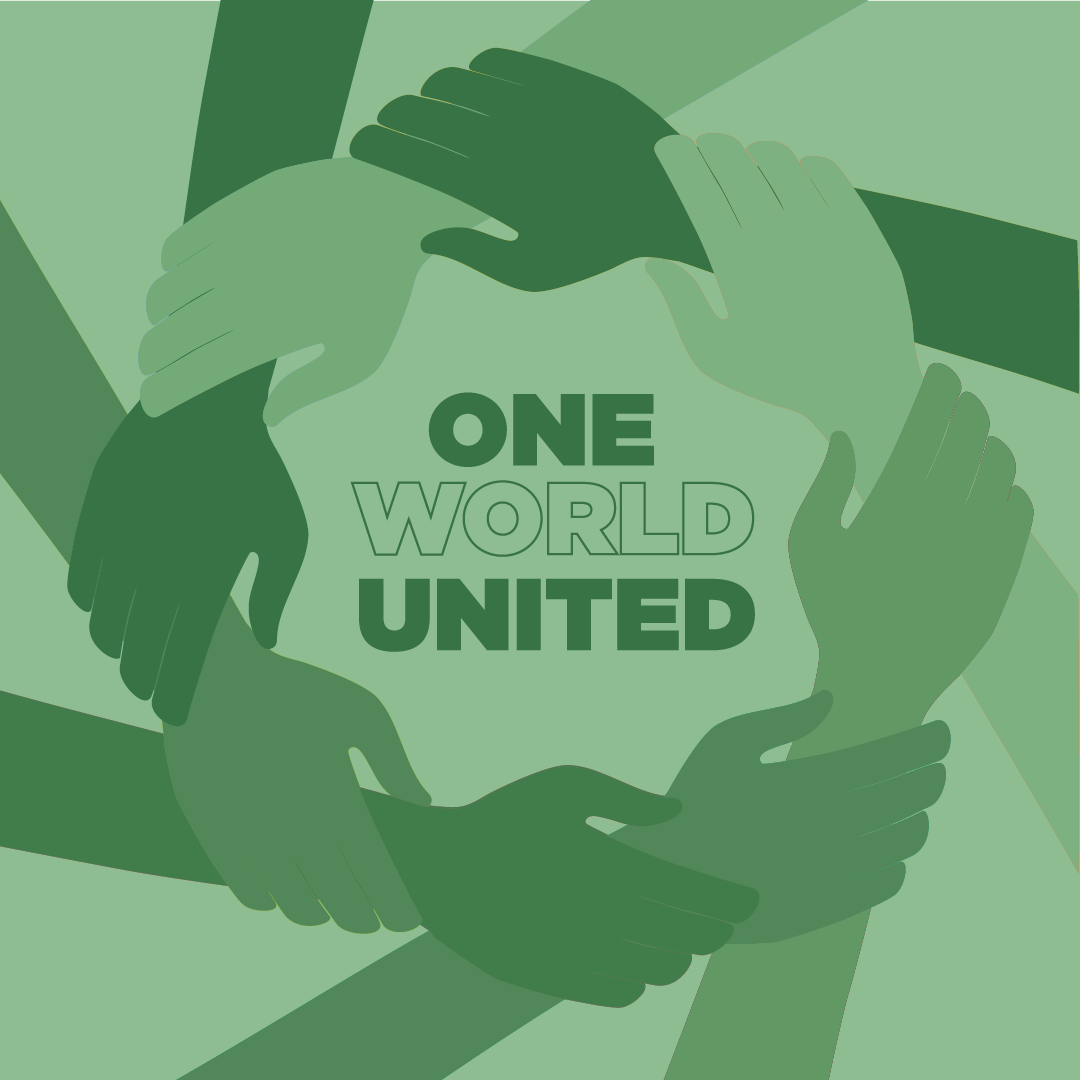 Refresh The Feed_Approved Designs_MG_11.1.18_Outlines_One World United.png