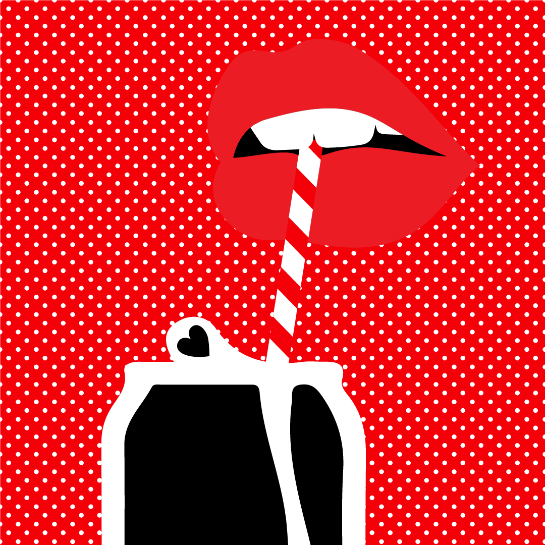 Refresh The Feed_Approved Designs_MG_11.1.18_Outlines_Pop art lips.png