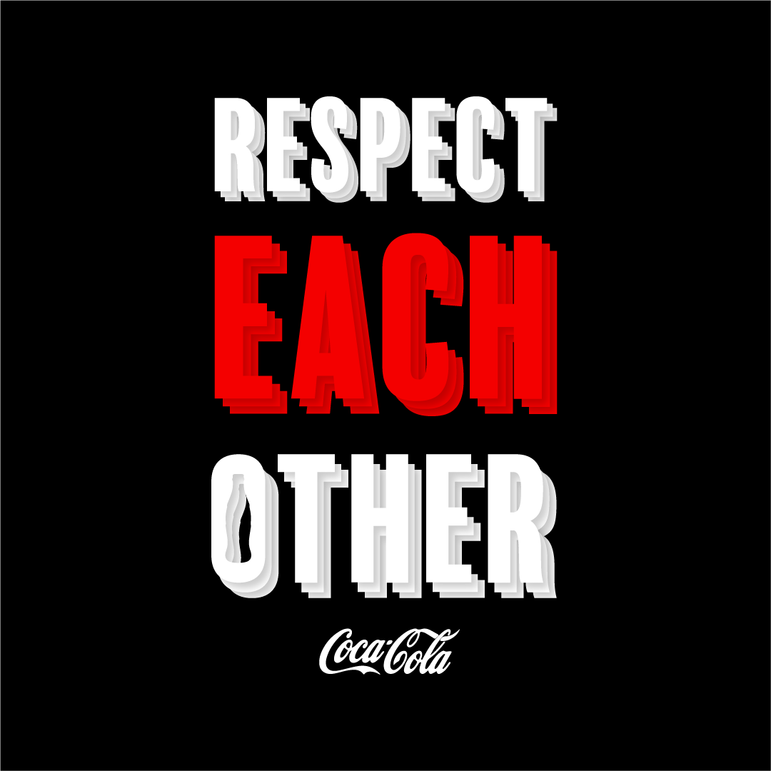 Refresh The Feed_Approved Designs_MG_11.1.18_Outlines_Respect Each Other.png
