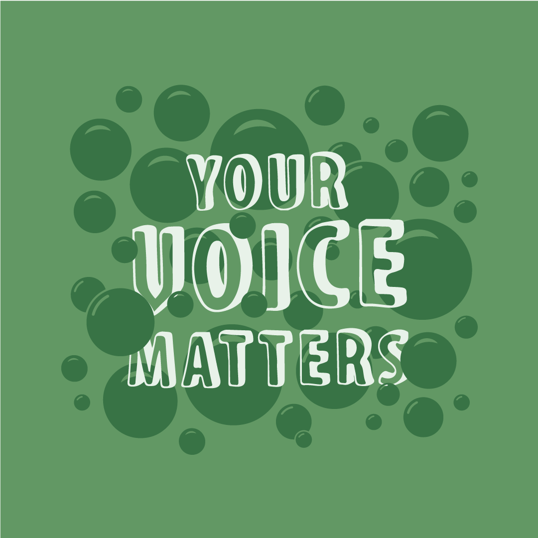 Refresh The Feed_Approved Designs_MG_11.1.18_Outlines_Your Voice Matters.png