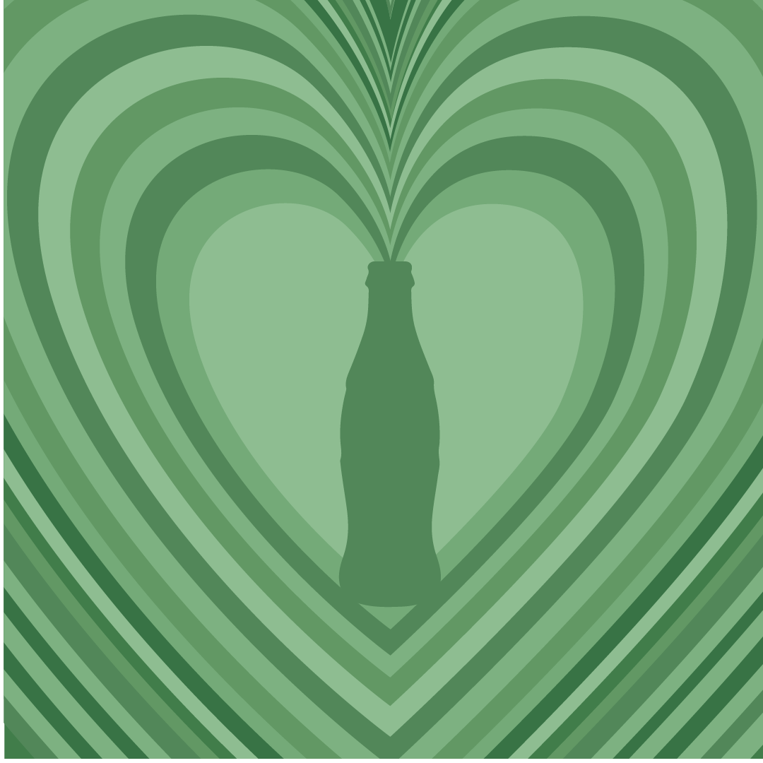 Refresh The Feed_Approved Designs_MG_11.1.18_Outlines_Infinity green hearts.png