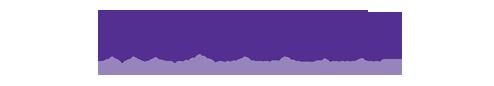 Moodset Logo