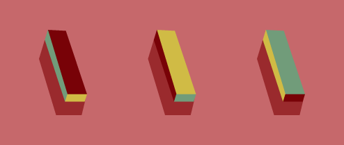 Chris Cureton - Typography I
