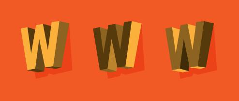 Chris Cureton - Typography W