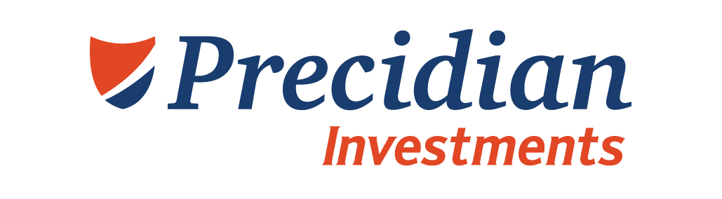 Precidian Investments Logo