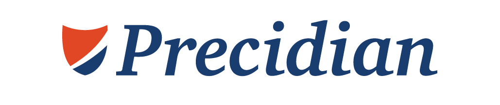 Precidian Logo