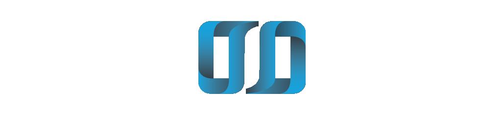 Chris Cureton - Story Prose Icon