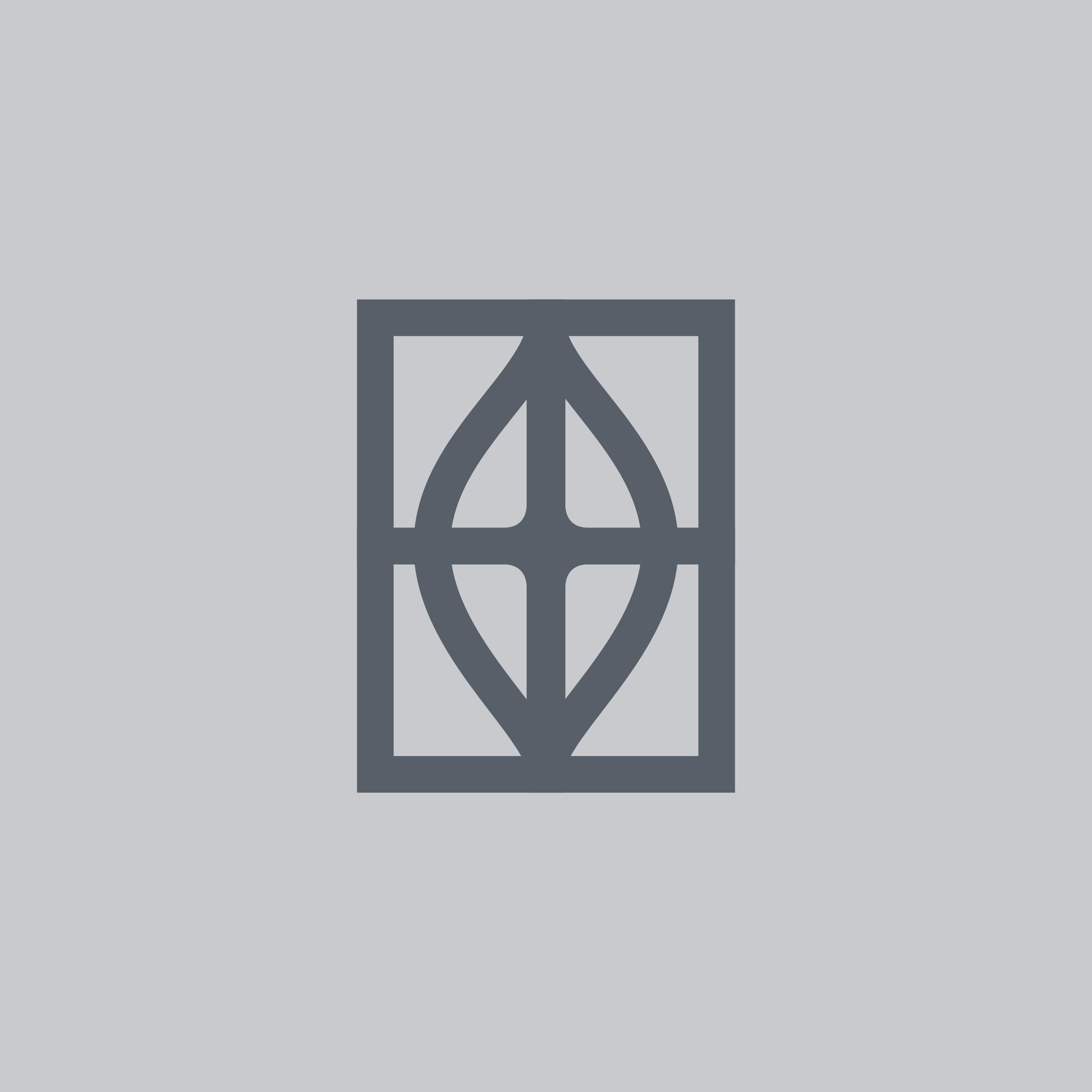 isaac symbols