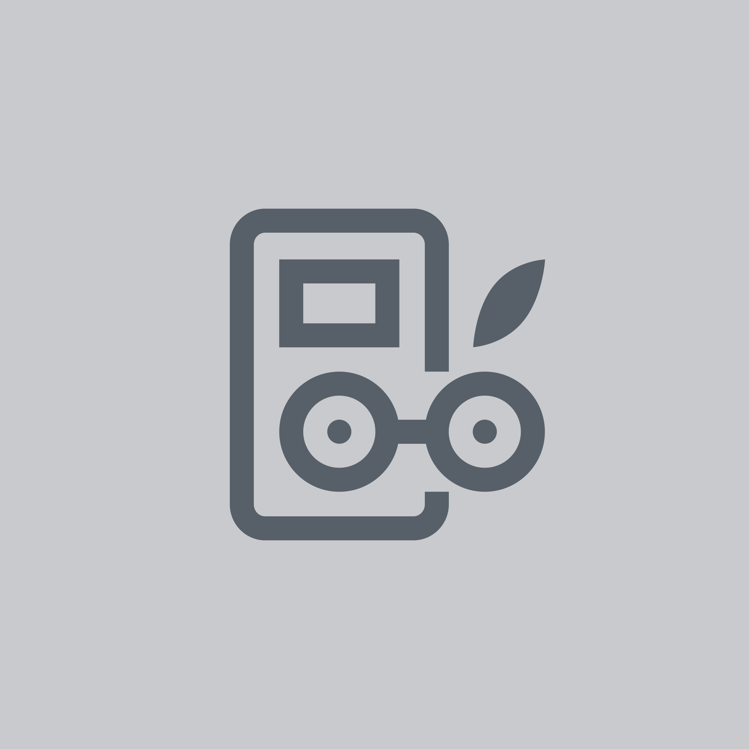 Steve Jobs - iPod - Apple
