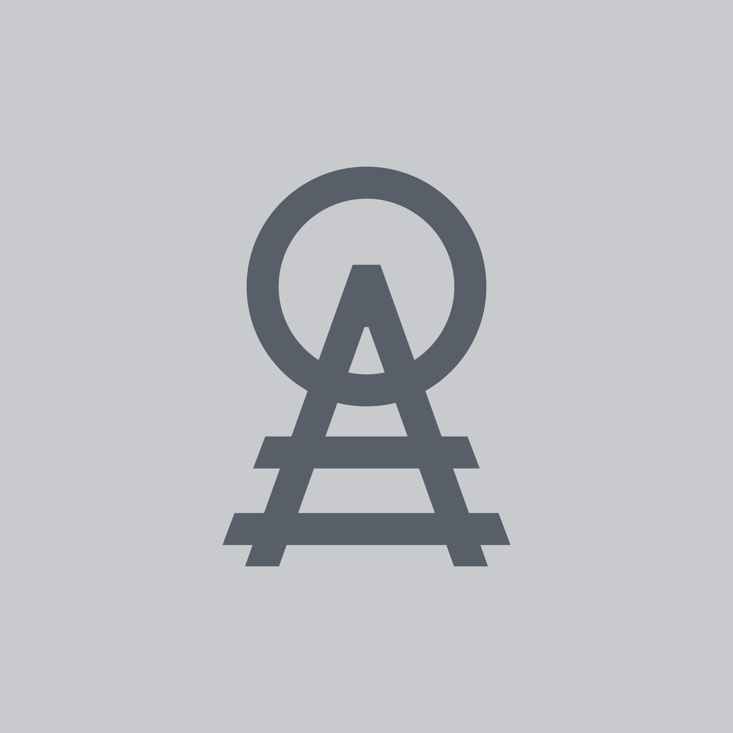 Atlas Shrugged - Ayn Rand - Designed by Chris Cureton