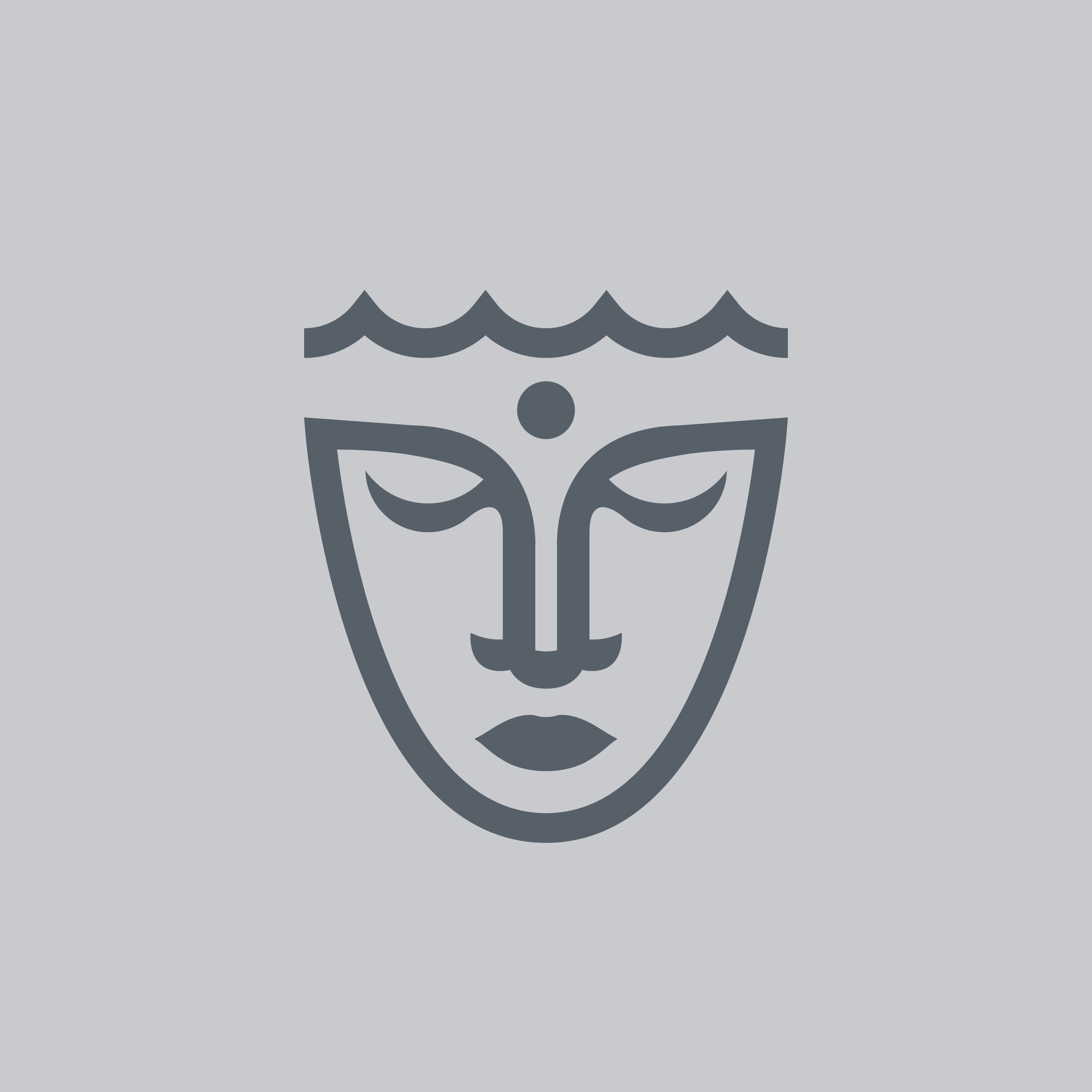 Siddhartha - Hermann Hesse - Designed by Chris Cureton