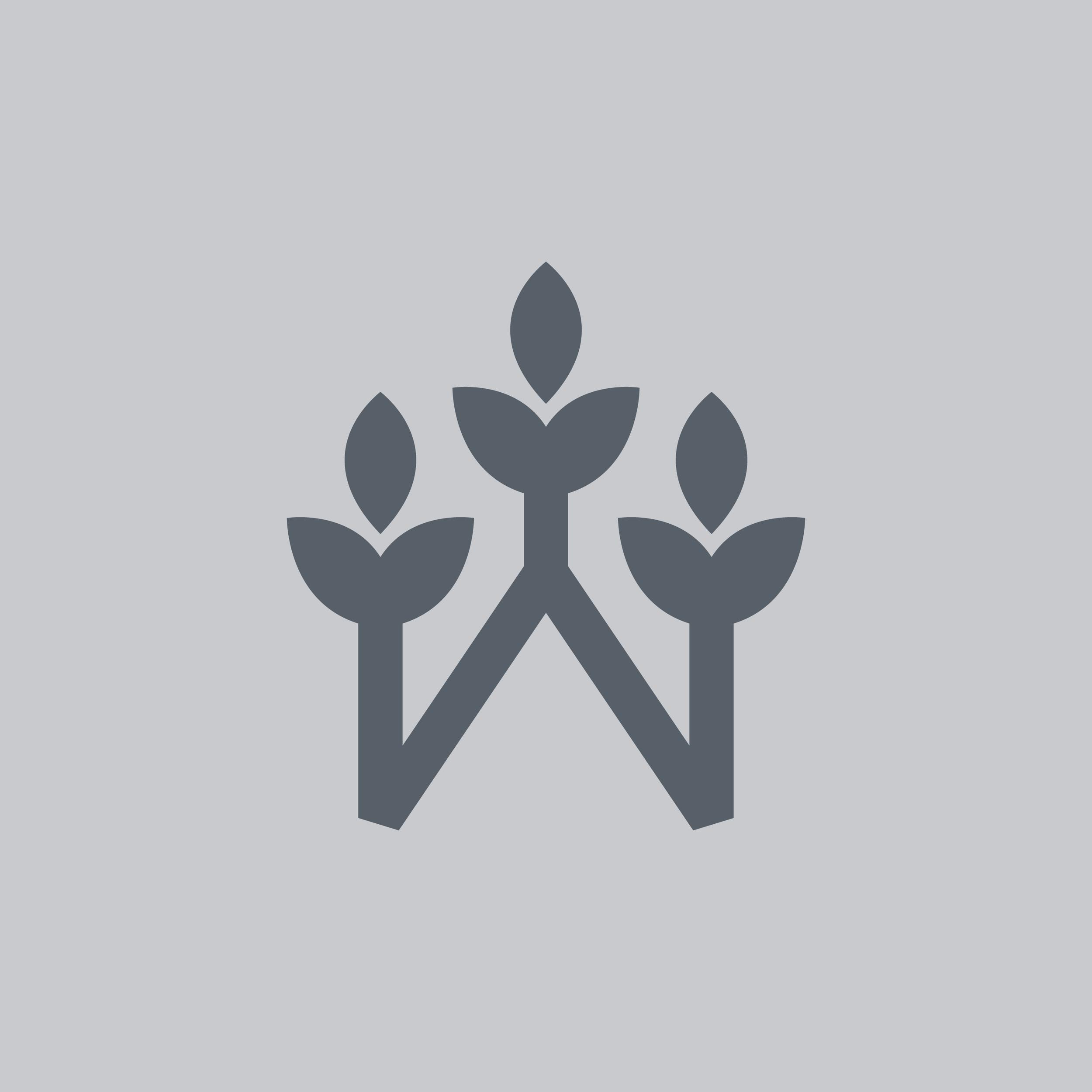 Henry David Thoreau - Walden - Designed by Chris Cureton