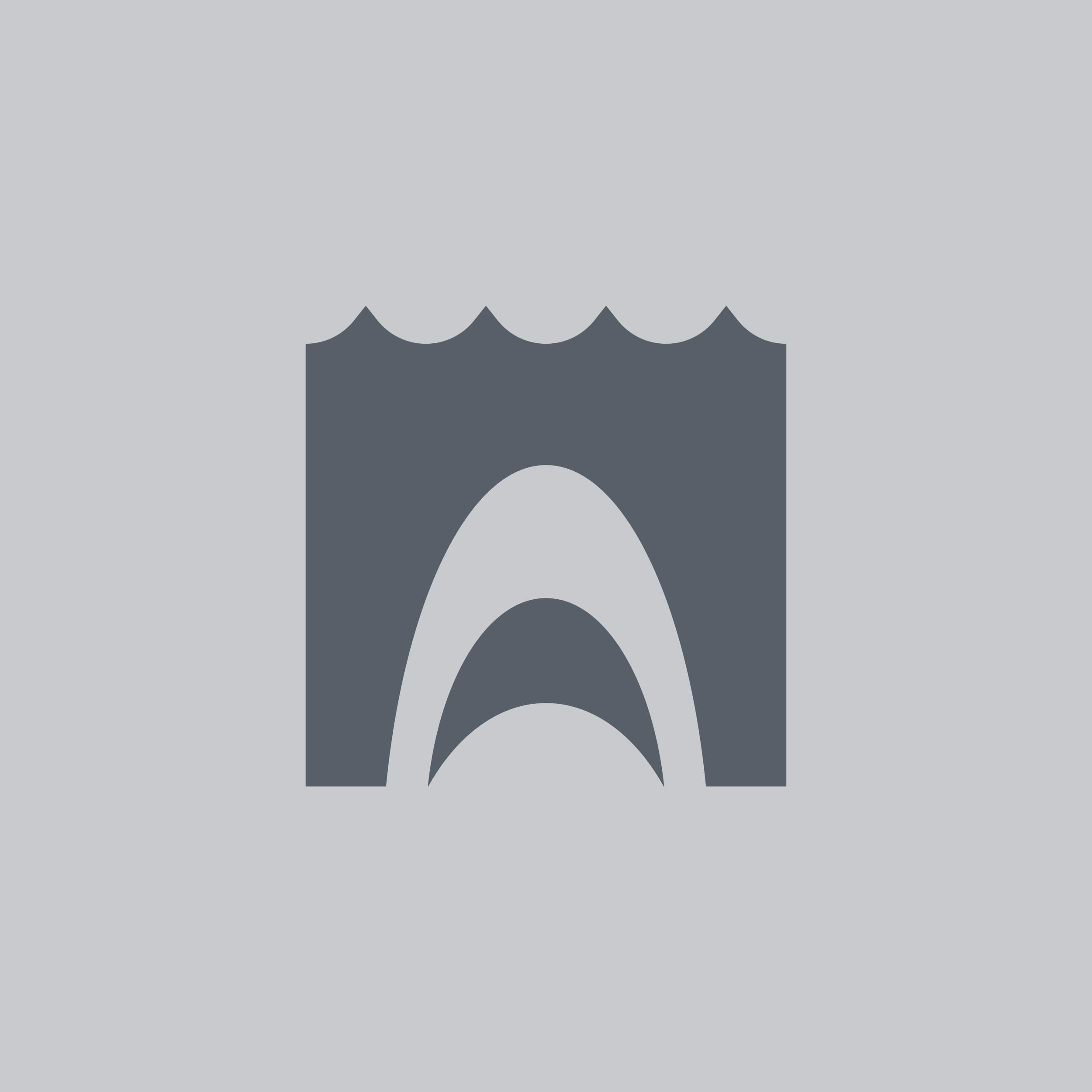 Jaws - Steven Spielberg - Designed by Chris Cureton