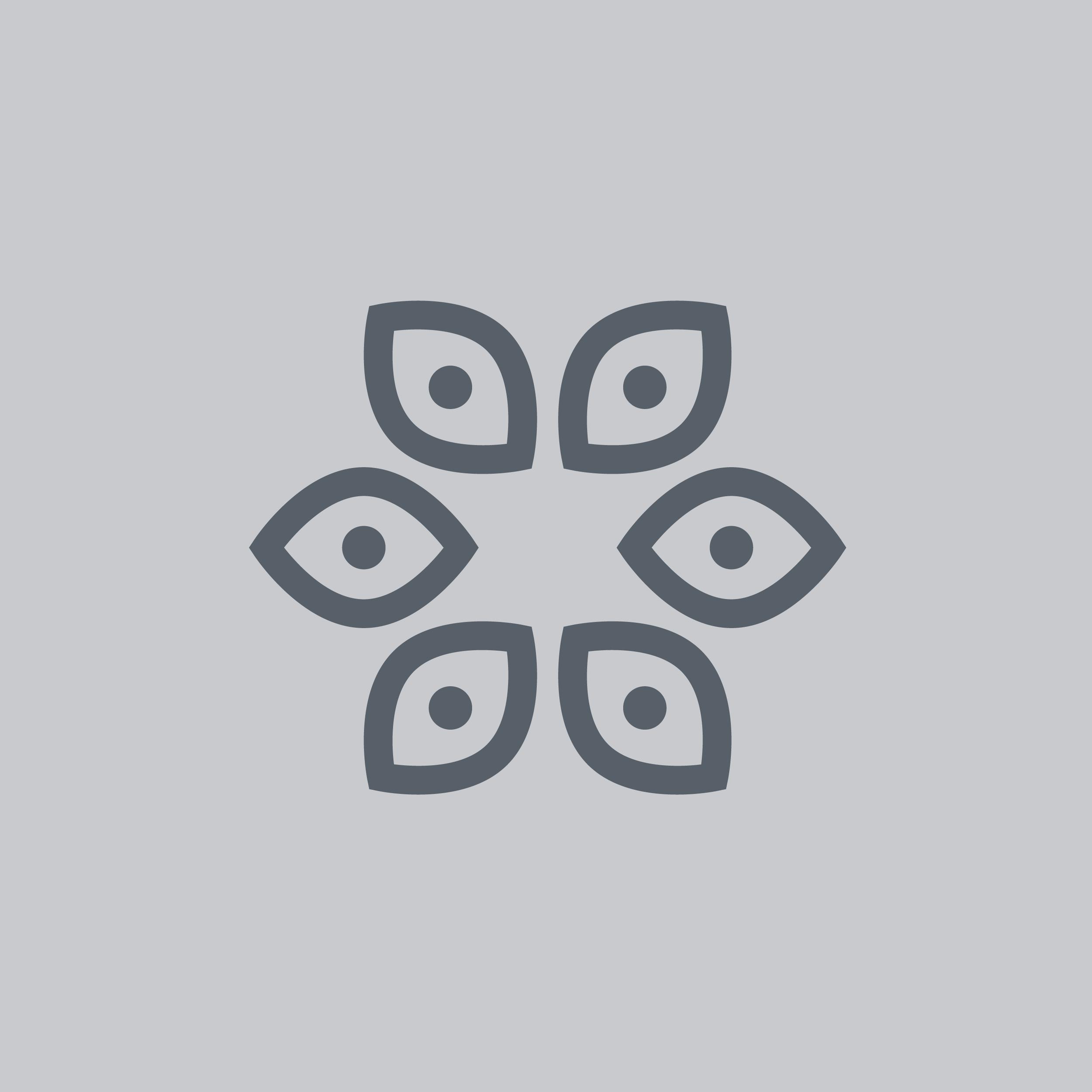 John Berger - Ways of Seeing - Designed by Chris Cureton