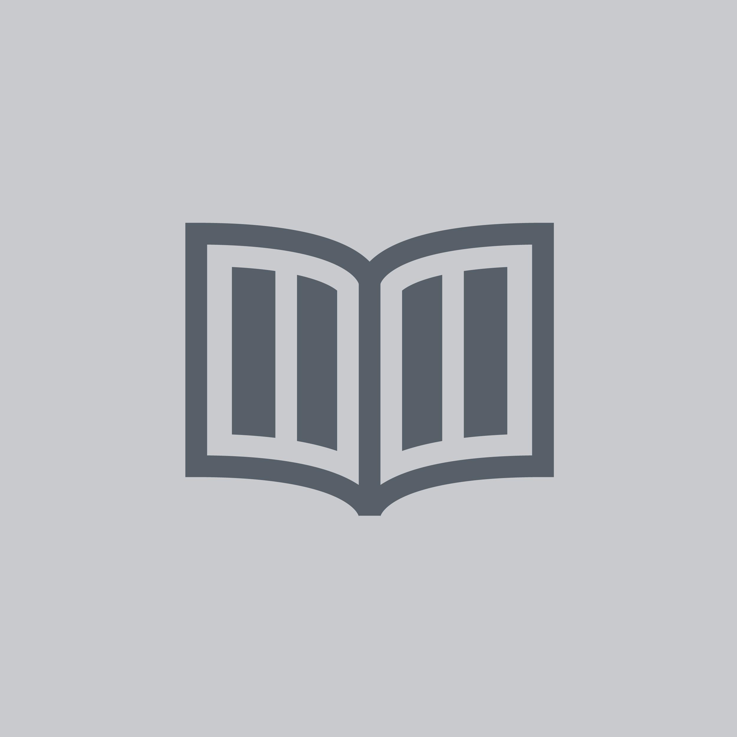 Johannes Gutenberg - Bible - Designed by Chris Cureton