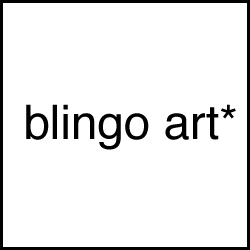 Blingo-Art.jpg
