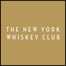 The New York Whiskey Club