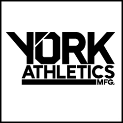 York Athletic MFG