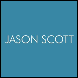 Jason Scott Clothing