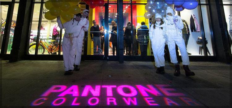 PantoneColorwear_VOCALnyc_01.jpg