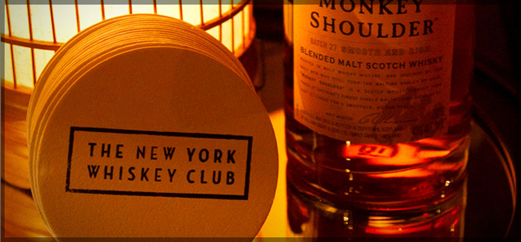 The+New+York+Whiskey+Club.jpg