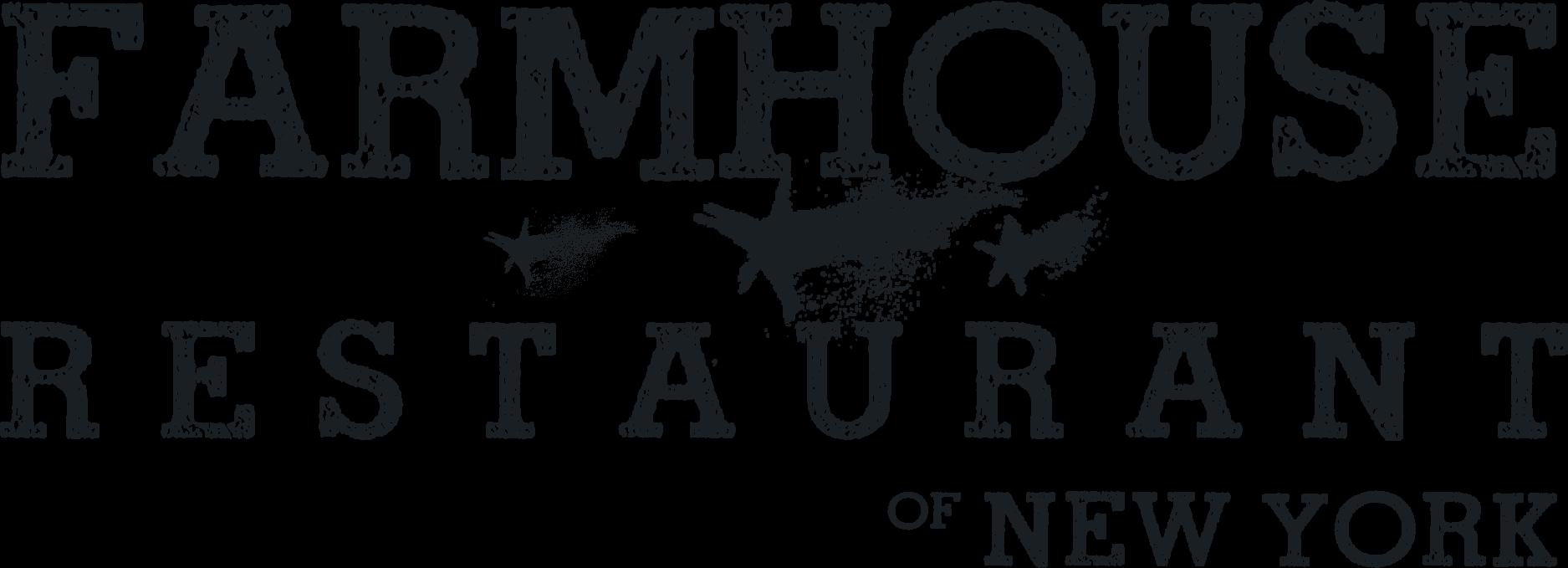 farmhouse-logo.png