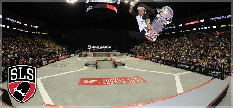 Street_League_Skateboarding_02.jpg