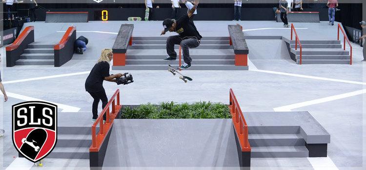 Street_League_Skateboarding_03.jpg